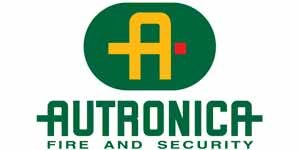 Autronica_logo