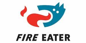 Fire_eater_logo