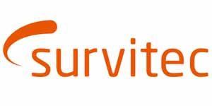 Survitech_logo