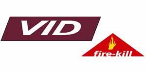 VID_logo