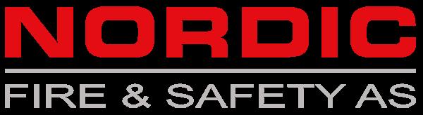Totalleverandør innen brann og sikkerhet