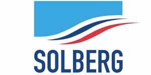 solberg_logo