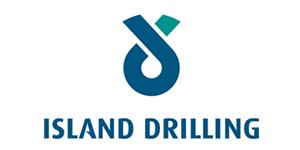 Island_drilling