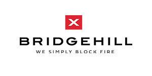 Bridgehill