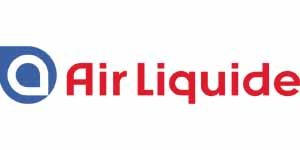 Air_liqud_logo
