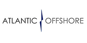 Atlantic_Offshore