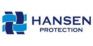 Hansen pro
