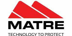 Matre_logo
