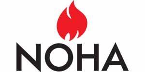 NOHA_logo