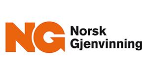 Norsk_gjennvinning