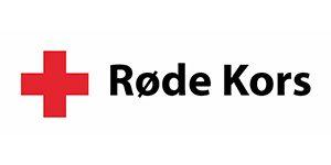 Røde-kors-logo