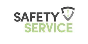 Safety_service