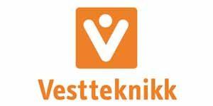 Vestteknikk_logo